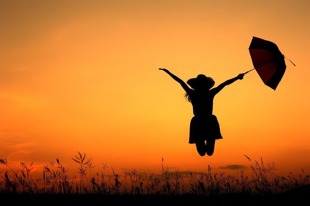 Ce este fericirea si cum o atingem?