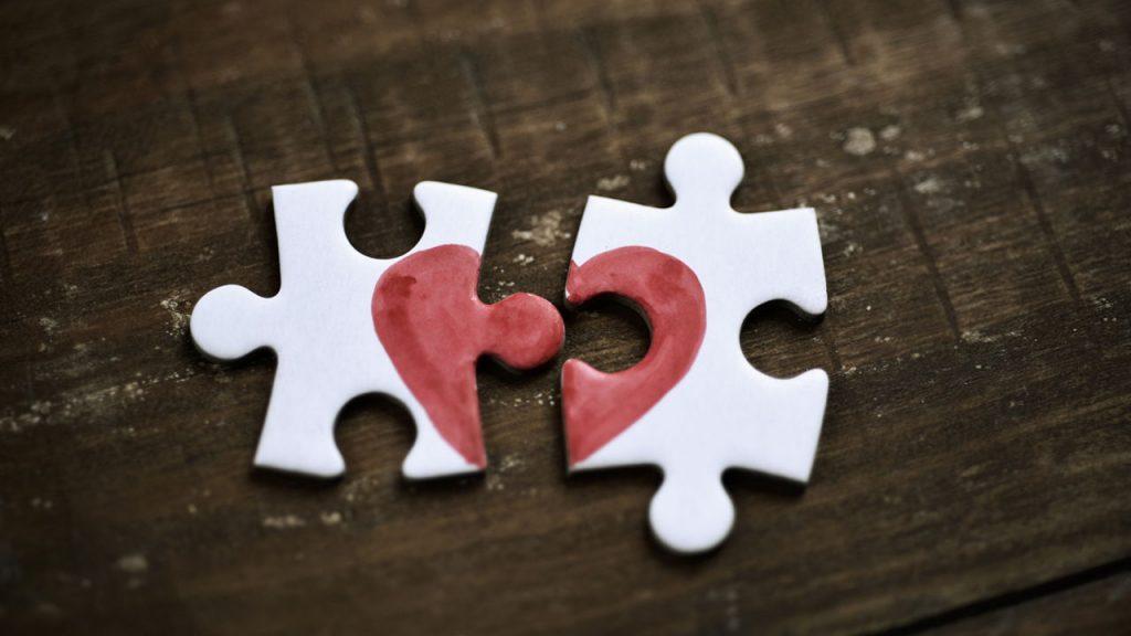 Infidelitatea și relațiile bolnave